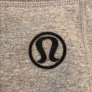 lululemon athletica Pants - 💥 SALE Lululemon Sweat Pants